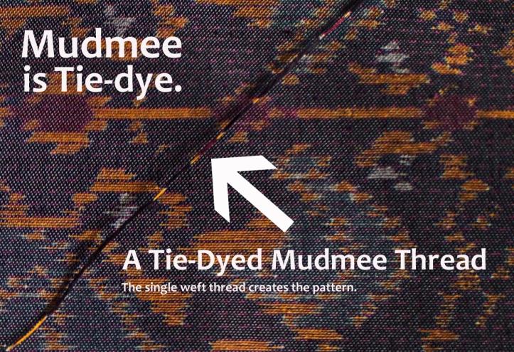 Mudmee-1