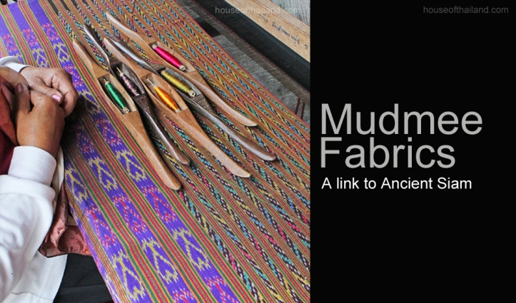 mudmee-blog-start-1