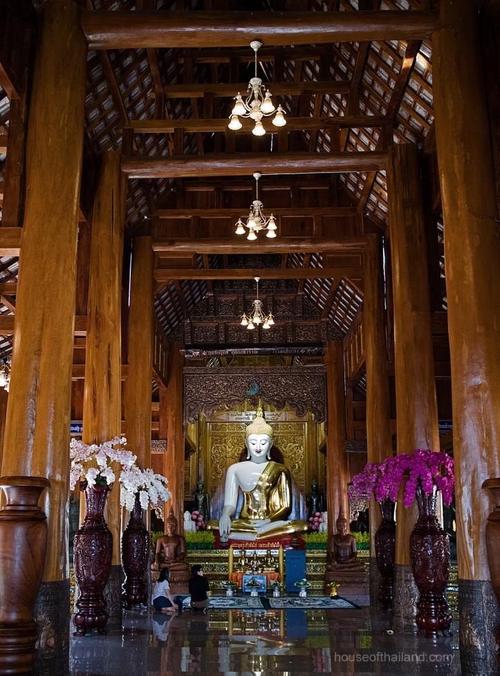 Wat Baan Den
