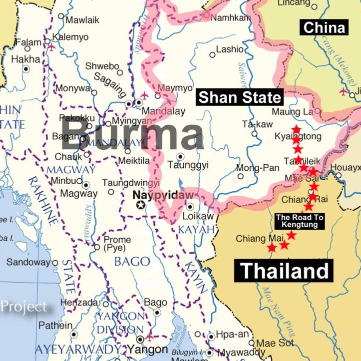 map-of-burma